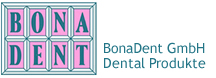 BonaDent Dental Produkte